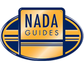 Get new car pricing and used car book values. NADA Guides